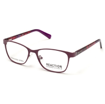 Kenneth Cole Reaction KC0804 Eyeglasses