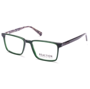Kenneth Cole Reaction KC0805 Eyeglasses