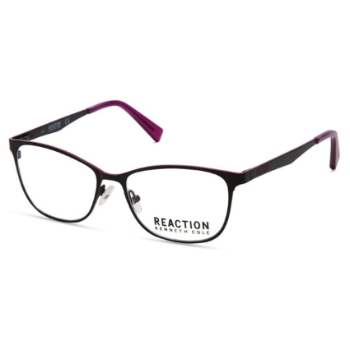 d61d0b06fae Kenneth Cole Reaction Eyeglasses