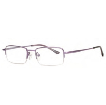 Konishi Kids KF8339 Eyeglasses