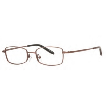 Konishi Kids KF8405 Eyeglasses