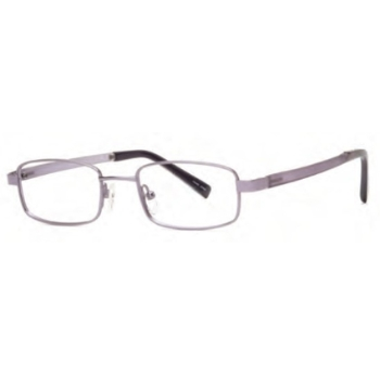 Konishi Kids KF8409 Eyeglasses