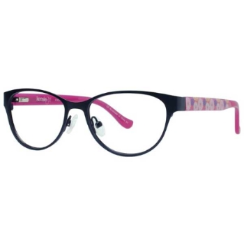 Kensie Girl Cheer Eyeglasses