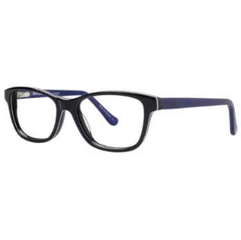 Kensie Girl Delight Eyeglasses