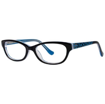 Kensie Girl Sunshine Eyeglasses