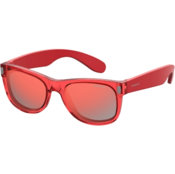 Polaroid Pld 0115 Sunglasses