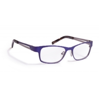 J.F. Rey Kids & Teens KJI ICONE Eyeglasses