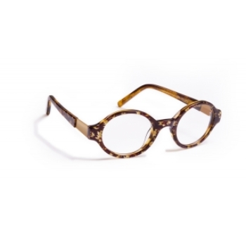 J.F. Rey Kids & Teens KJI INDY Eyeglasses