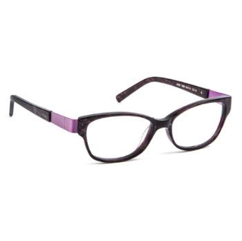 J.F. Rey Kids & Teens KJJ JOSE Eyeglasses