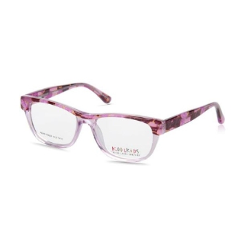 Kool Kids 2544 Eyeglasses