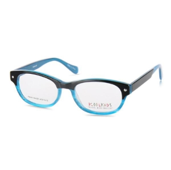Kool Kids 2545 Eyeglasses
