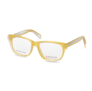 Kool Kids 2546 Eyeglasses