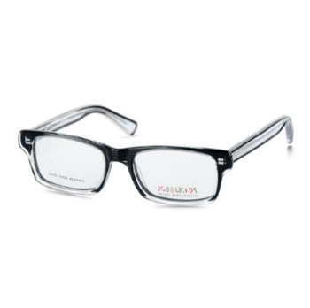 Kool Kids 2547 Eyeglasses