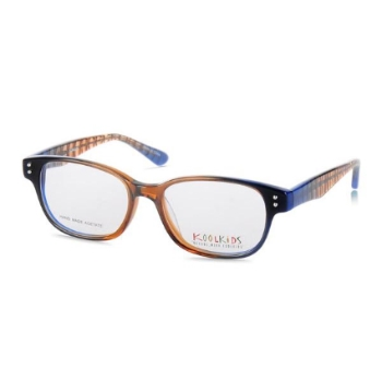 Kool Kids 2548 Eyeglasses