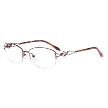 Katelyn Laurene KL 6783 Eyeglasses
