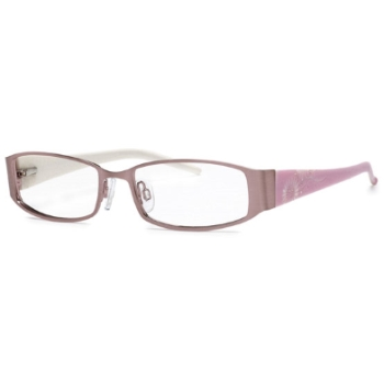 Konishi Lite KS1122 Eyeglasses