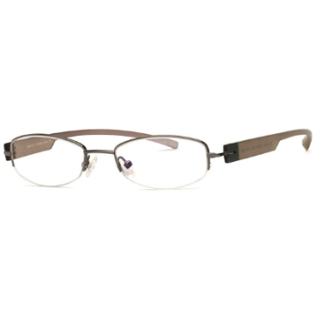 Konishi Lite KS1163 Eyeglasses