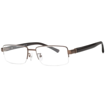 Konishi Lite KS1169 Eyeglasses