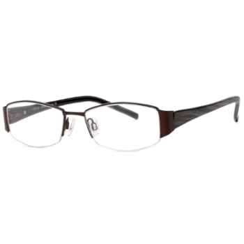 Konishi Lite KS1171 Eyeglasses