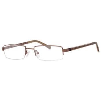 Konishi Lite KS1177 Eyeglasses