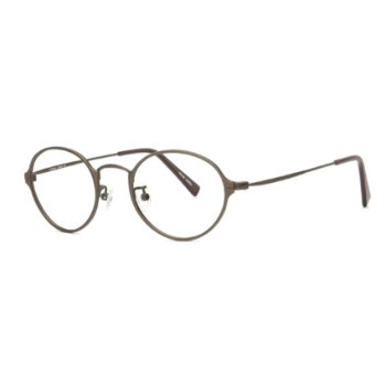 Konishi Lite KS1265 Eyeglasses