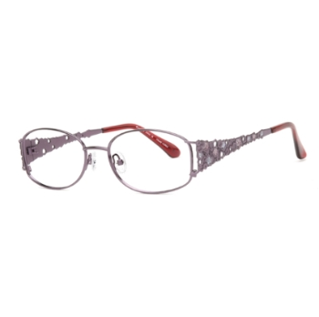 Konishi Lite KS1266 Eyeglasses
