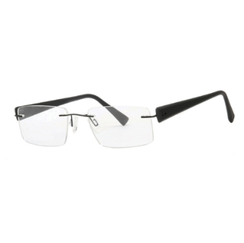 Konishi Lite KS1281 Eyeglasses