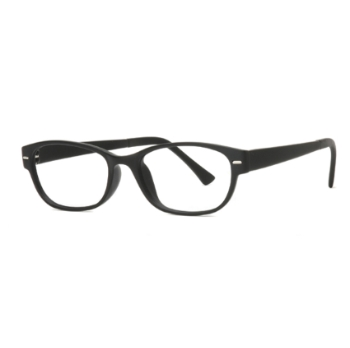 Konishi Lite KS1510 Eyeglasses
