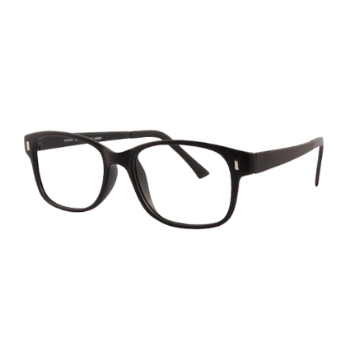 Konishi Lite KS1514 Eyeglasses