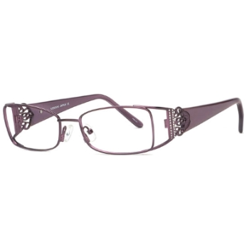 Konishi Lite KS1600 Eyeglasses