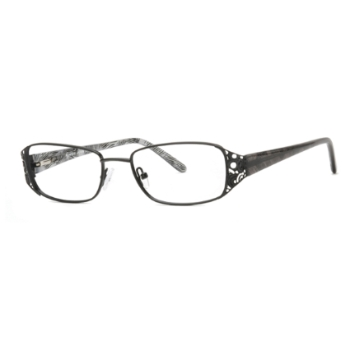 Konishi Lite KS1602 Eyeglasses