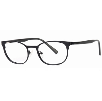 Konishi Lite KS1652 Eyeglasses