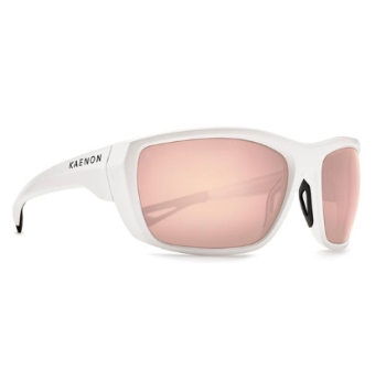 Kaenon Arcata Polarized Sunglasses