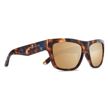 6d3288935a6 Kaenon Ladera Sunglasses