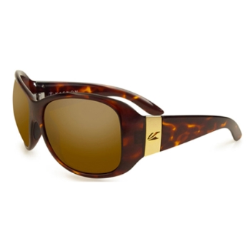 Kaenon Maywood Sunglasses
