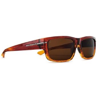 73f02c88bde Kaenon Sunglasses