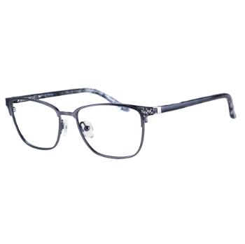 28877094cff Karen Kane Petites Samsara Eyeglasses