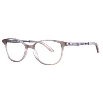 f29bb0cc33c Karen Kane Petites Shalimar Eyeglasses