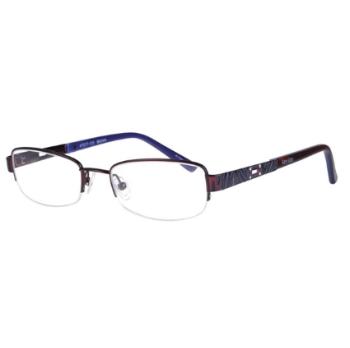27367bc87e6 Karen Kane Petites Caraway Eyeglasses