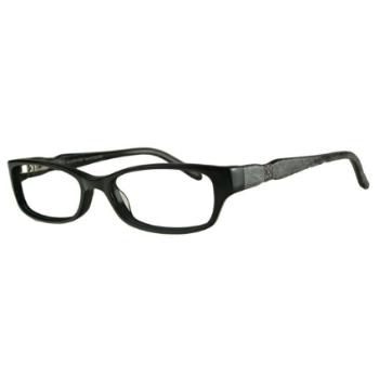 2771fce7870 Karen Kane Petites Forsythia Eyeglasses