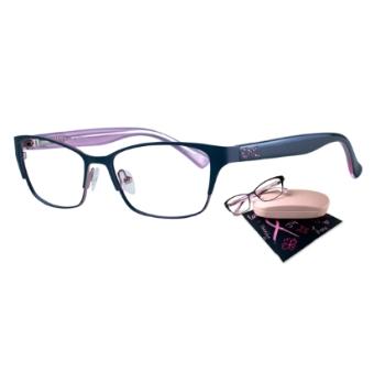 db17d4d72f7 Karen Kane Charlotte Eyeglasses
