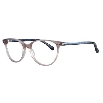 0bcfb4f1cb Karen Kane Coronis Eyeglasses
