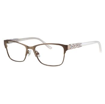 c70ff7687b Karen Kane Xanadu Eyeglasses