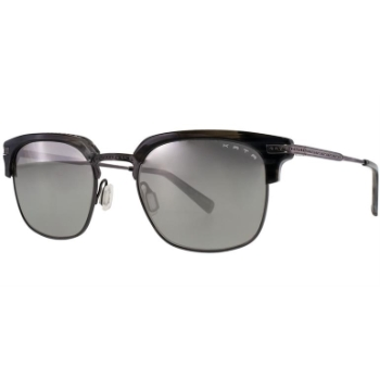 Kata Bonsai Sun Sunglasses