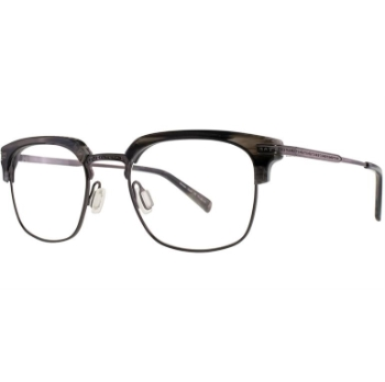 Kata Bonsai Eyeglasses