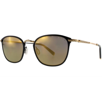 Kata Nirvana Sun Sunglasses