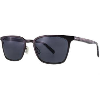 Kata Shogun Sun Sunglasses