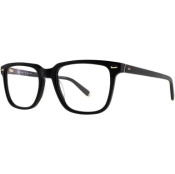 2b94a609ad71 Kata Sutra Eyeglasses