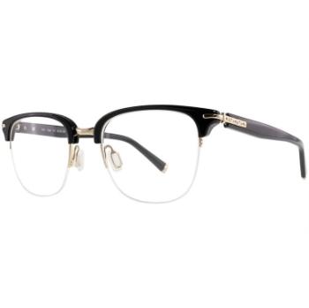 26d42fb9e54b Kata Zen Eyeglasses