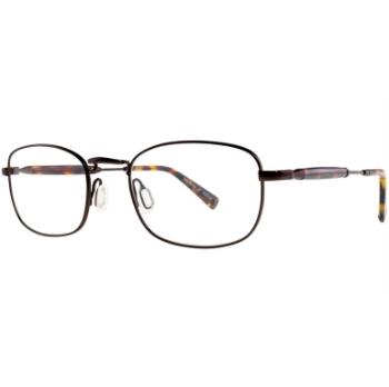 bacbfc4ee9c8 Kata Eyeglasses